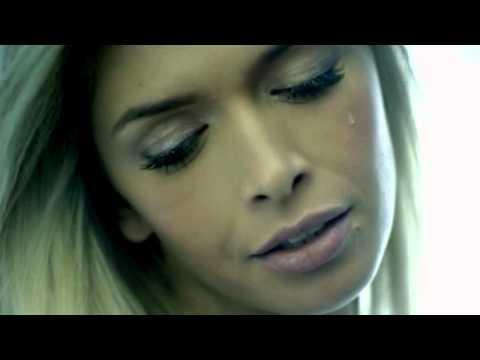 Dan Balan Vera Brezhneva Lepestkami Slez DJ Nejtrino DJ Stranger Remix Video HD