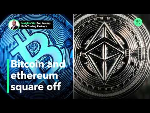 which cryptocurrency to invest in october 2021