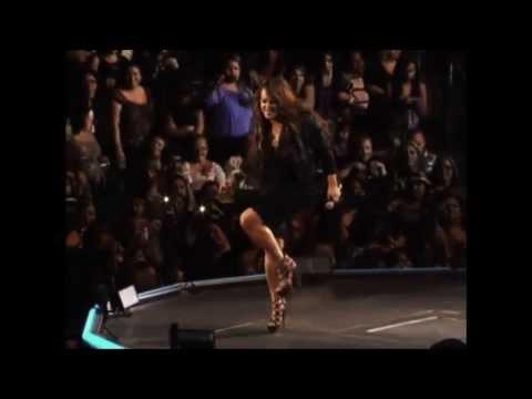Jenni Rivera - Chuper Amigos (En Vivo Desde Staples Center)