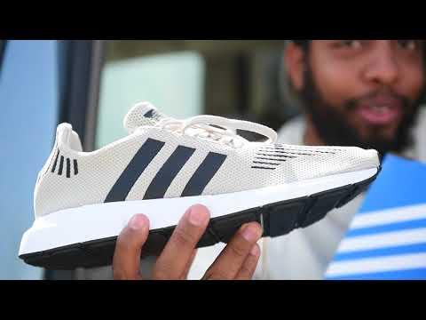 adidas-swift-run-(dope-or-nope)