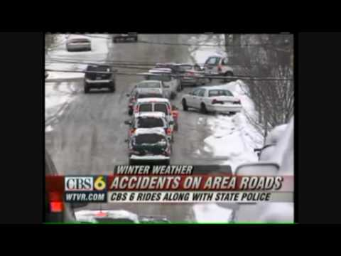 Sgt.Molnar winter driving tips.wmv