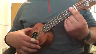 Luna Ukulele Honu Tribal Turtle Soprano Pack Musical Instruments