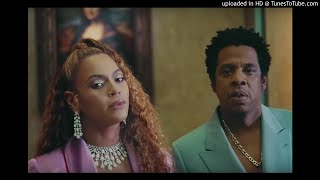 Apes T THE CARTERS INSTRUMENTAL Free DL.mp3