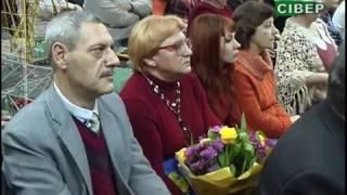 Чернігівський історичний музей святкує 120-тиріччя(, 2016-11-29T16:06:14.000Z)