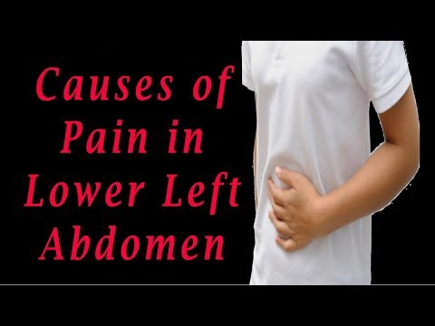 abdominal-pain-left-side-|-causes-of-pain-in-lower-left-abdomen