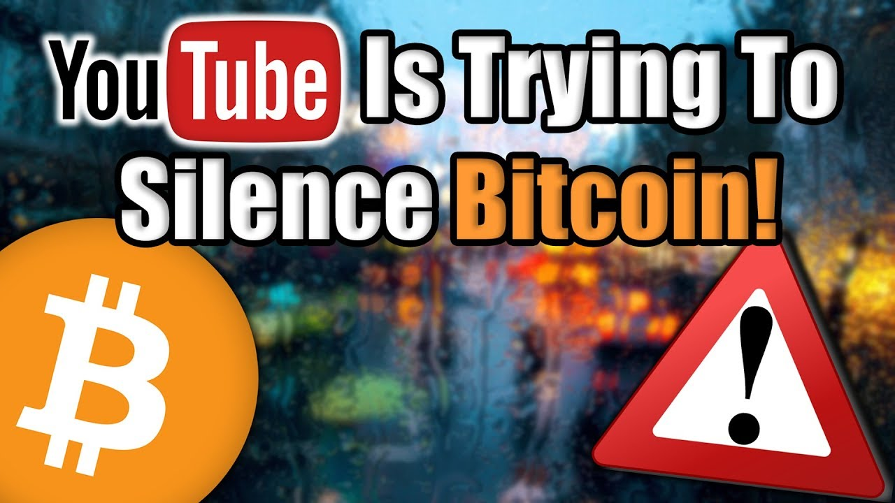 how to invest in cryptocurrency youtube