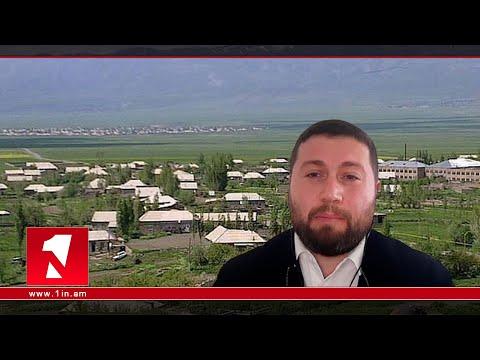 Ռուսաստանը գործում է հայկական շահերի դեմ․ Հայաստանն անհապաղ պետք է դիմի Ֆրանսիային՝ գնալու ՄԱԿ ԱԽ