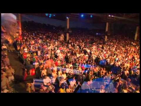 Peter Frampton - Baby I Love Your Way (Live)
