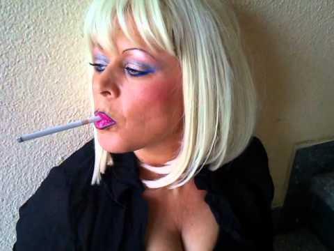 Nude middleaged latino women