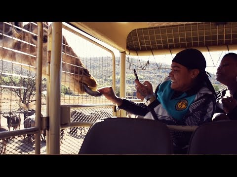 Young M A - The Lyfe In Johannesburg, South Africa - YouTube