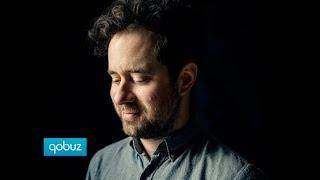 Jean-Michel Blais : Qobuz interview