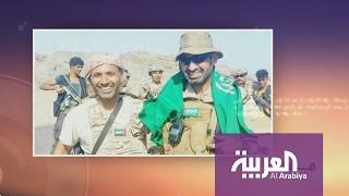 مرايا: السعودية في عيون الامارات