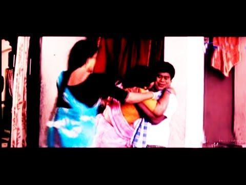 Senthil Manivannan Rare Funny Comedy Video | Tamil Comedy Scenes | Senthil Non Stop Comedy Scenes