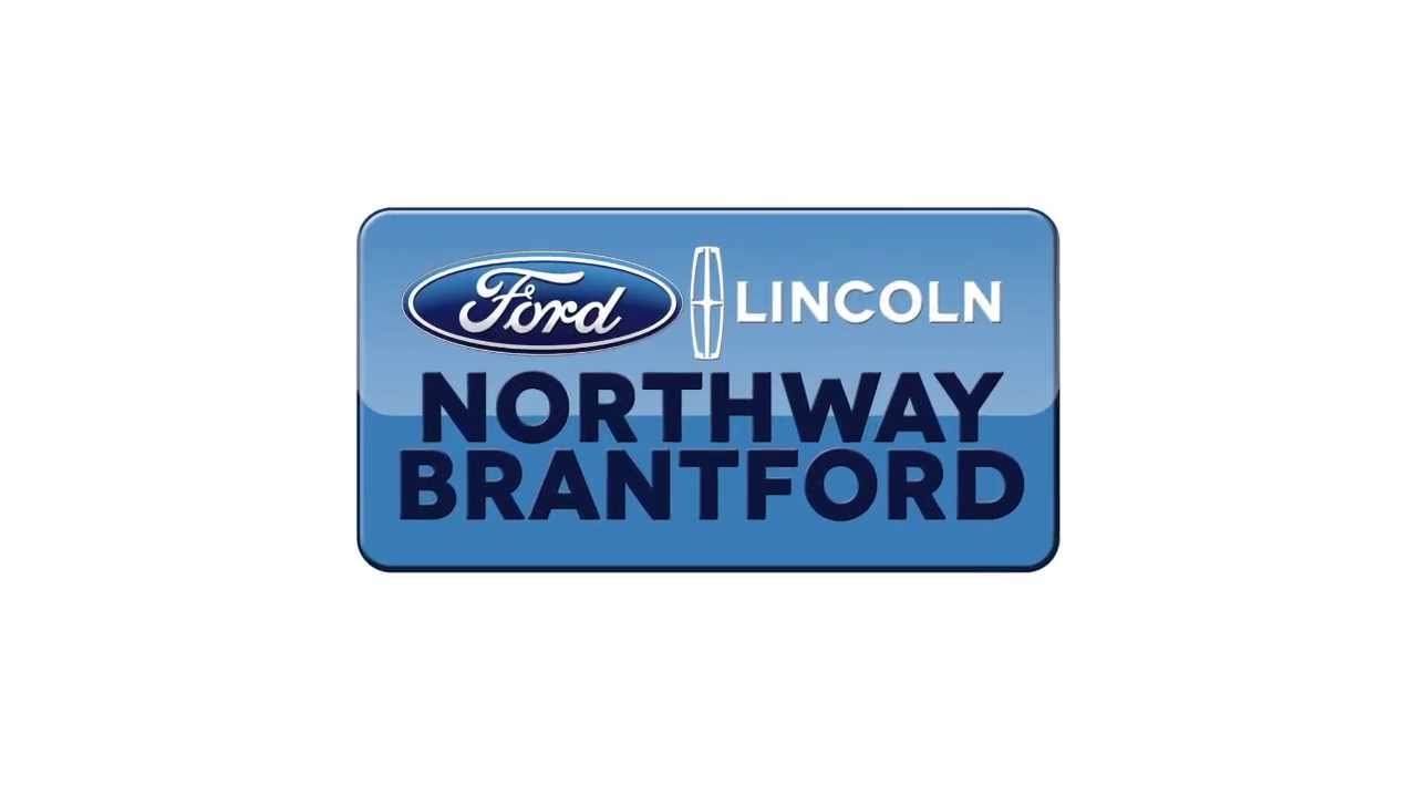 Car Dealership Reviews | Northway Ford Lincoln Brantford