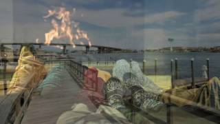 Okaloosa Gas November 2016 Spot 8