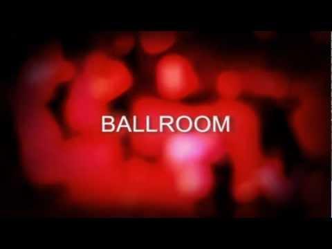 Ballroom & The Ballroom Orchestra