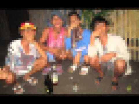 [YNL ' SMB ' TCK ] Sagupa Pride , 17 ♥ pOa atszup sxa GENSAN