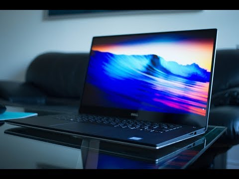 DELL XPS15 what you'll LOVE and HATE about it !