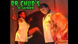 Watch Dr Chuds Xward Powerless video