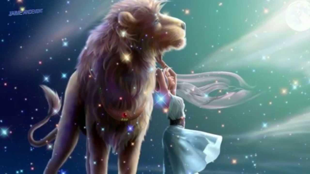 Como eres en la cama seg n tu signo del zodiaco youtube - Mejor signo del zodiaco ...