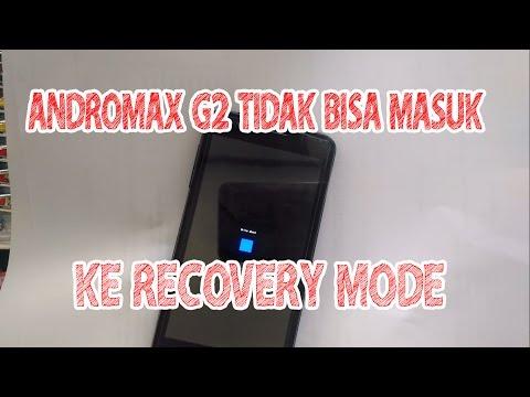cara-mengatasi-andromax-g2-yang-tidak-bisa-masuk-ke-recovery-mode-(tanpa-pc)