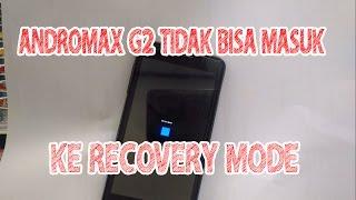 Video Cara Mengatasi Andromax G2 Yang Tidak Bisa Masuk Ke Recovery Mode (Tanpa PC) download MP3, 3GP, MP4, WEBM, AVI, FLV Juli 2018