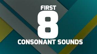 BBC Standard Pronunciation (Part 02) || Top Pronunciation Tips