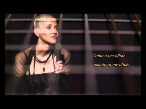 Mariza&Concha Buika - Pequenas verdades (Terra)