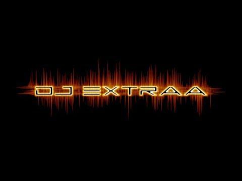 VIRTUAL DJ 8 MIXING LIKE WIZARD