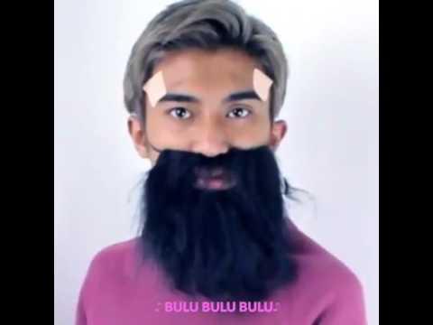 LAGU VIRAL - BULU
