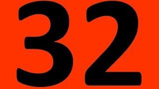 ИТОГОВАЯ КОНТРОЛЬНАЯ 32 АНГЛИЙСКИЙ ЯЗЫК ЧАСТЬ 2 ПРАКТИЧЕСКАЯ ГРАММАТИКА  УРОКИ АНГЛИЙСКОГО ЯЗЫКА