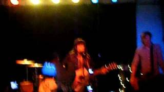 yourbiggestfan-nevershoutnever (live)
