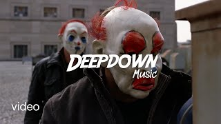 Serhat Durmus - La Calin (CallmeArco Remix) JOKER & MAFIA ROBBERY