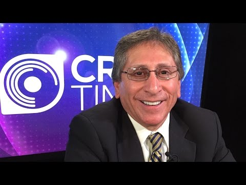 Juan Martinez Interviewed: Jodi Arias Trial, Prosecution & Conviction Explained