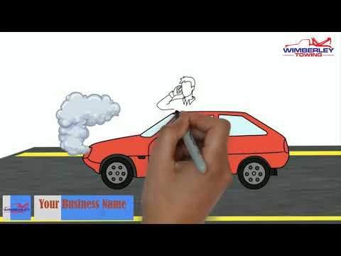 auto-repair-whiteboard-animated-promo-video-3