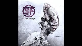 Septicflesh - Codex Omega (Full Album)
