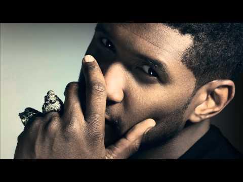 Usher - Climax (M&N PRO REMIX) [2013]