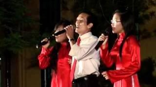 [DDNQ.net] Đàn Chim Việt