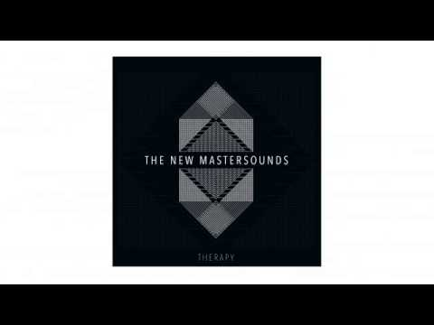 01 The New Mastersounds - Old Man Noises [ONE NOTE RECORDS]