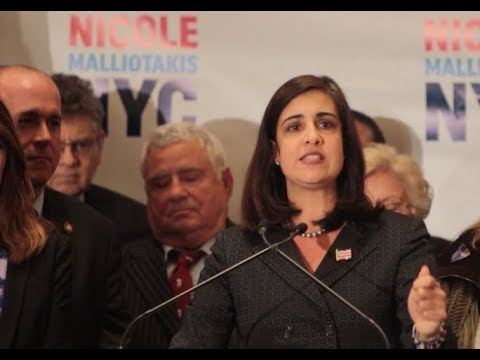 nyc bathroom law. watch: nicole malliotakis\u0027 concession speech after her loss to bill de blasio for nyc nyc bathroom law