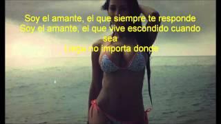 El amante  Letra  Daddy Yankee feat J Alvarez