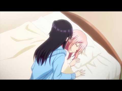 Yuri Kiss #4