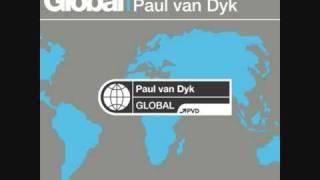 Paul van Dyk - Seven Ways