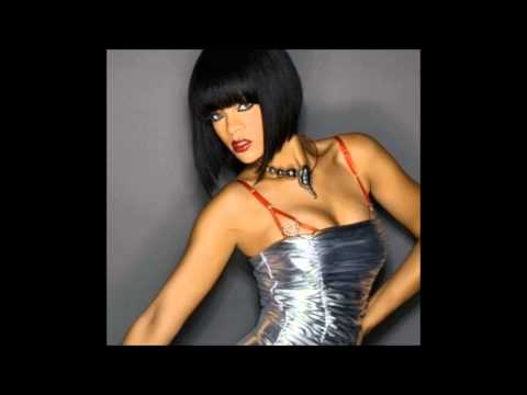 music occidental - shakira1 -