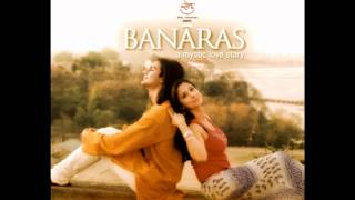 Baju Band Khul Khul Jaaye - Banaras