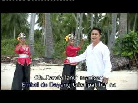 Bajau - Sangbai Igal