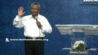 malayalam message on mark 16 18 by dr m a varghese