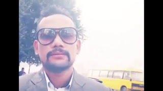 New Nepali Rap songs 2016   Katha Yo Khaadi Muluk ko - DJ MR Bee   NepHop Latest Nepali R
