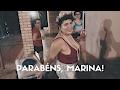VIAJANDO COM OS MIGOS video & mp3