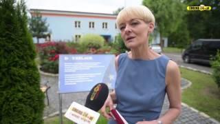 Uczniowie z Chojny jadą na płatne praktyki za granicę [chojna24 pl]